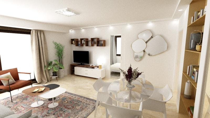 Image_1, Appartement, Nice, ref :1321