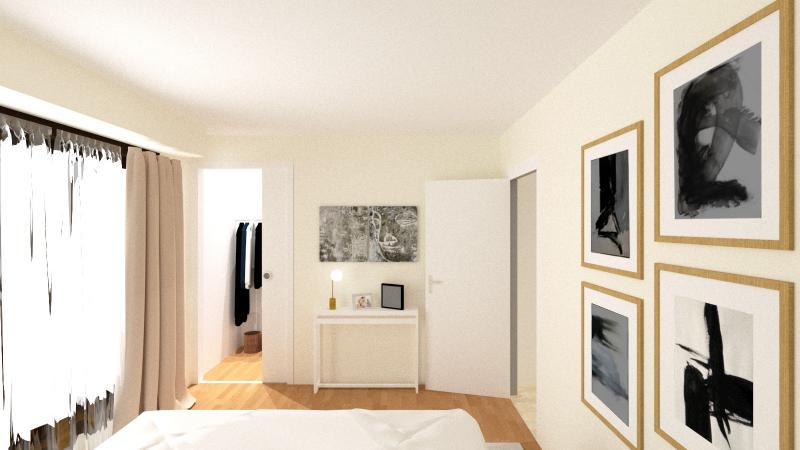 Image_2, Appartement, Nice, ref :1321