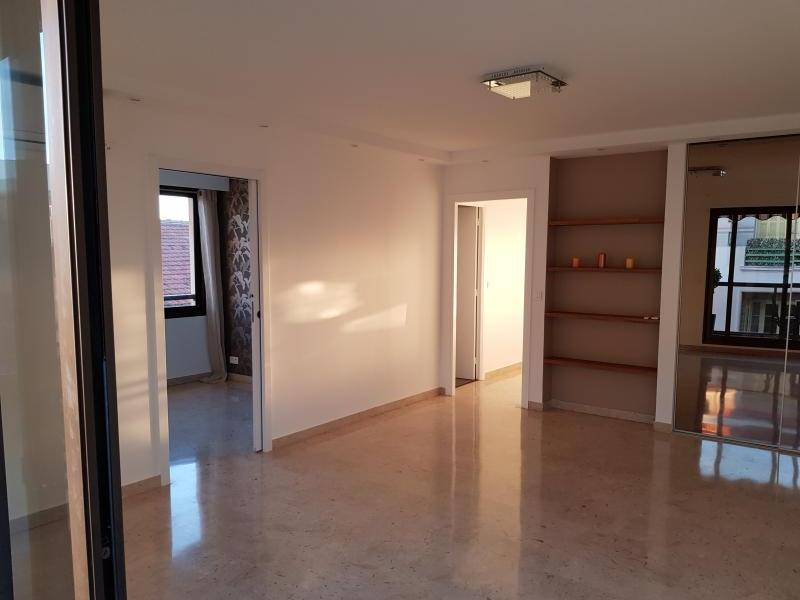 Image_10, Appartement, Nice, ref :1321