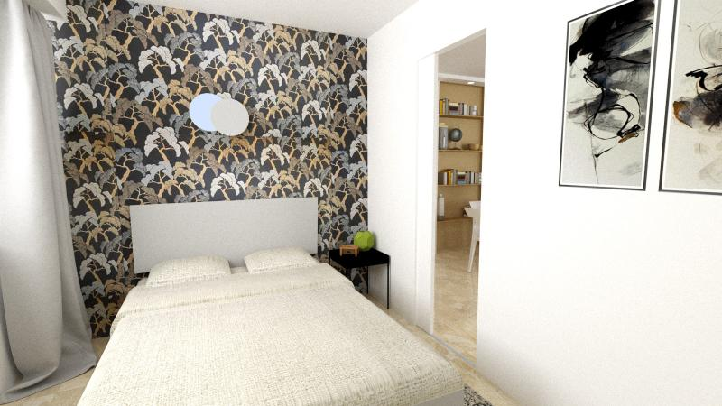 Image_5, Appartement, Nice, ref :1321