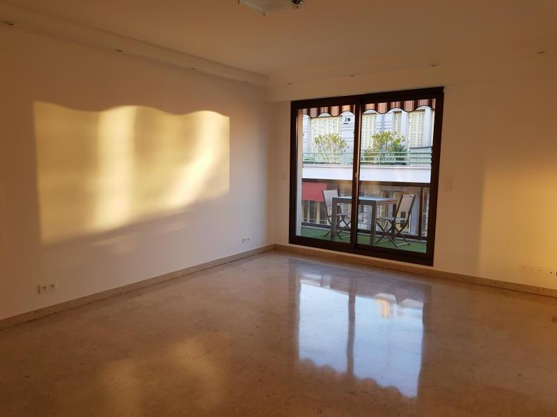 Image_8, Appartement, Nice, ref :1321