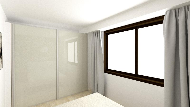 Image_4, Appartement, Nice, ref :1321