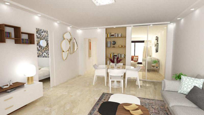 Image_7, Appartement, Nice, ref :1321