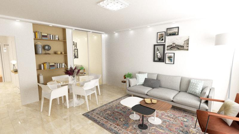 Image_6, Appartement, Nice, ref :1321