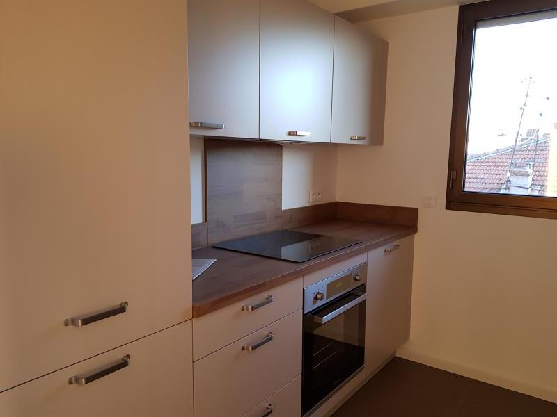 Image_12, Appartement, Nice, ref :1321