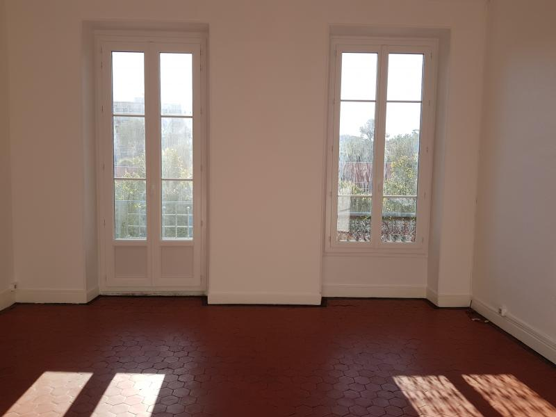 Image_3, Appartement, Nice, ref :00280
