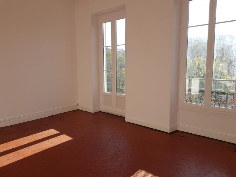 Image_2, Appartement, Nice, ref :00280