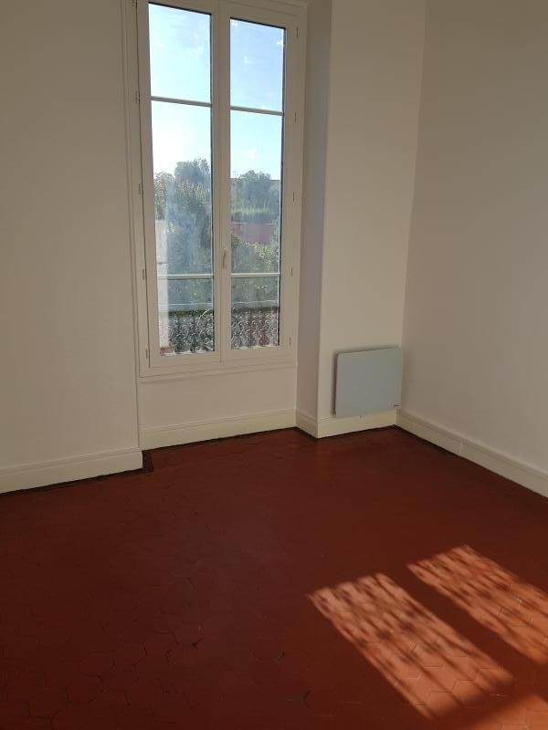 Image_7, Appartement, Nice, ref :00280