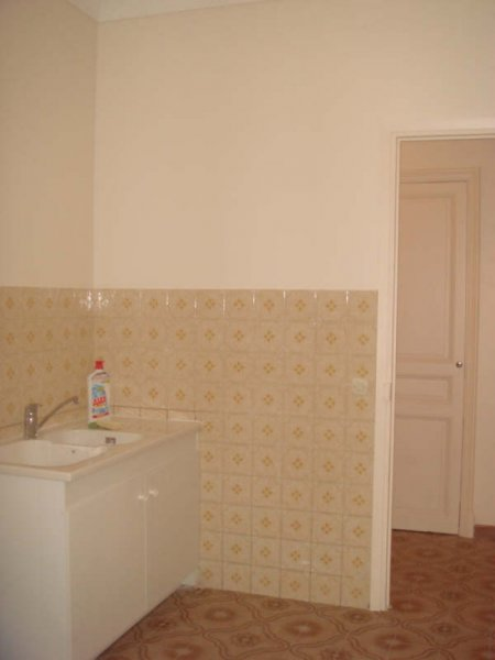 Image_2, Appartement, Nice, ref :00226