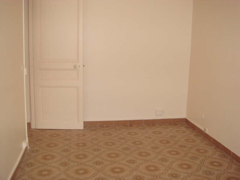 Image_5, Appartement, Nice, ref :00226