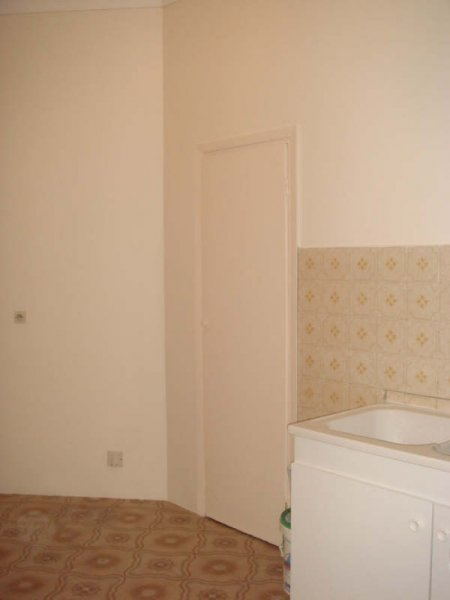 Image_6, Appartement, Nice, ref :00226