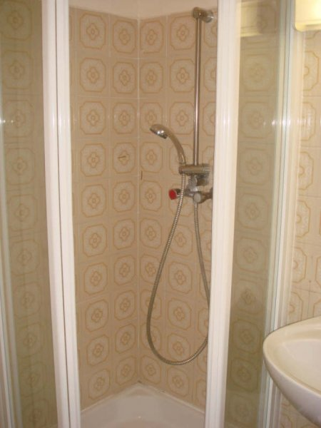 Image_3, Appartement, Nice, ref :00226