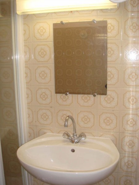 Image_4, Appartement, Nice, ref :00226