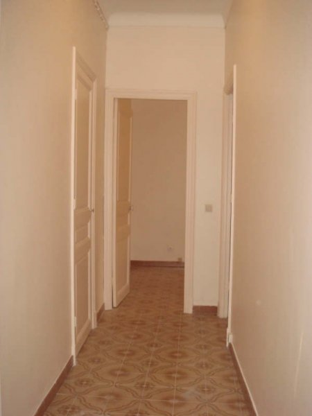 Image_7, Appartement, Nice, ref :00226