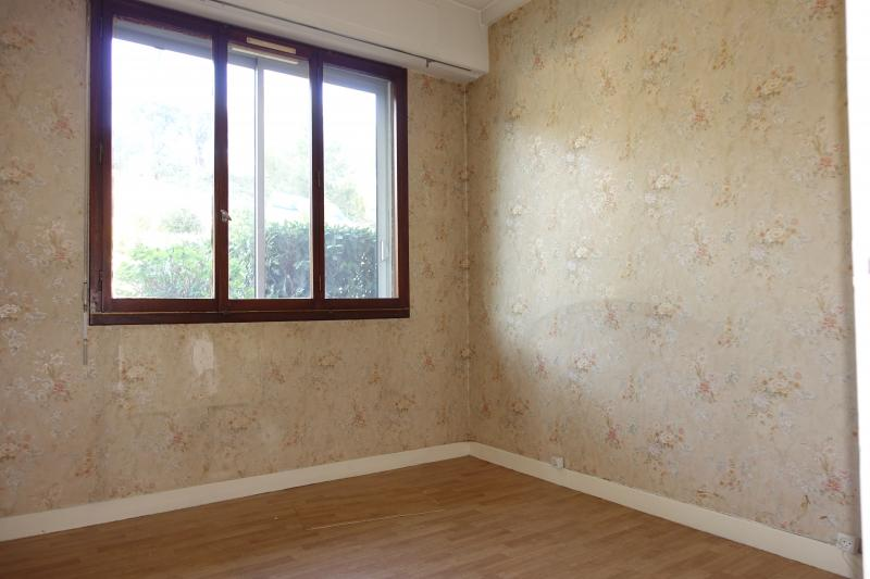 Image_4, Appartement, Nice, ref :1302