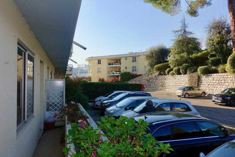 Image_8, Appartement, Nice, ref :1302