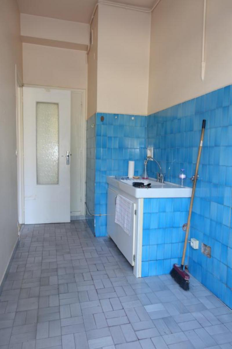 Image_5, Appartement, Nice, ref :1302