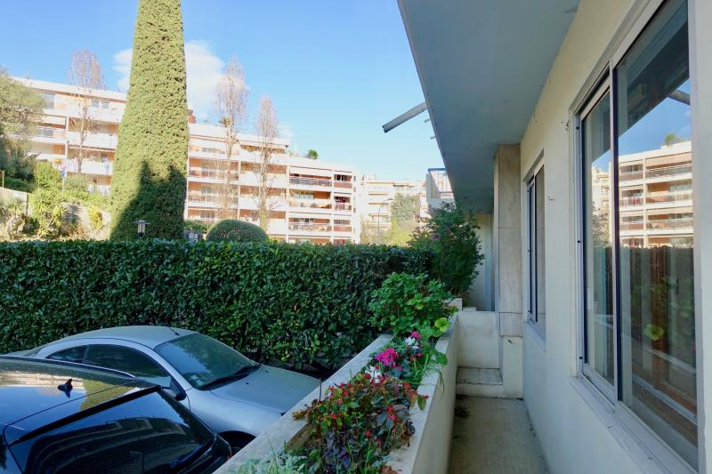 Image_1, Appartement, Nice, ref :1302