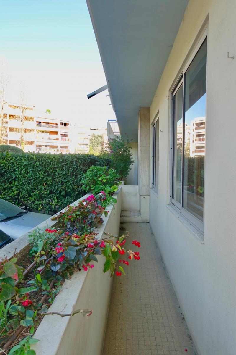 Image_9, Appartement, Nice, ref :1302
