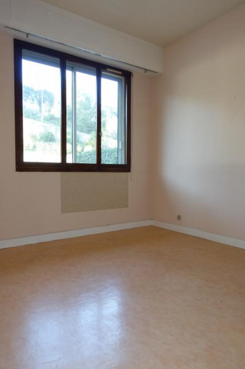 Image_10, Appartement, Nice, ref :1302