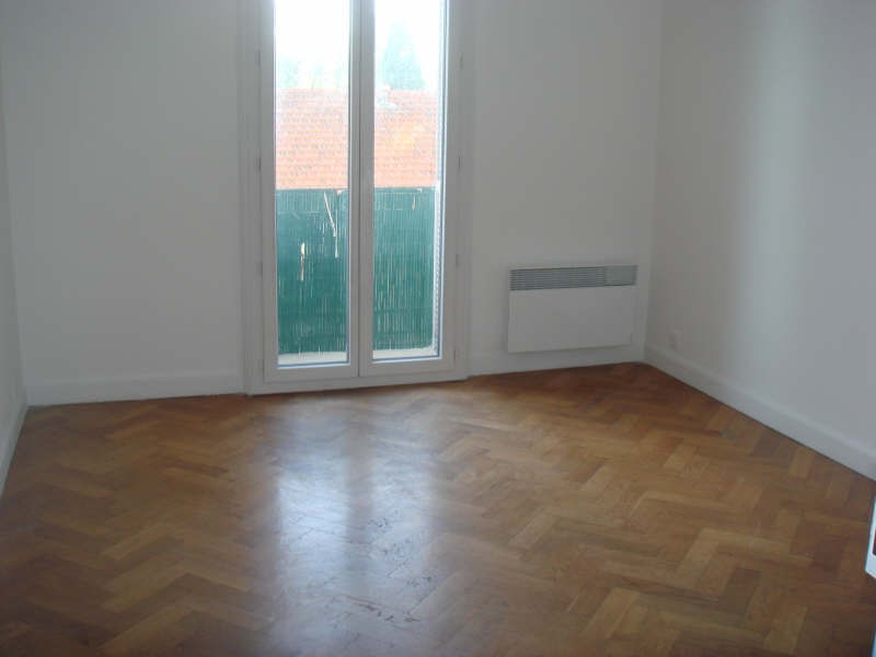 Image_2, Appartement, Nice, ref :01160