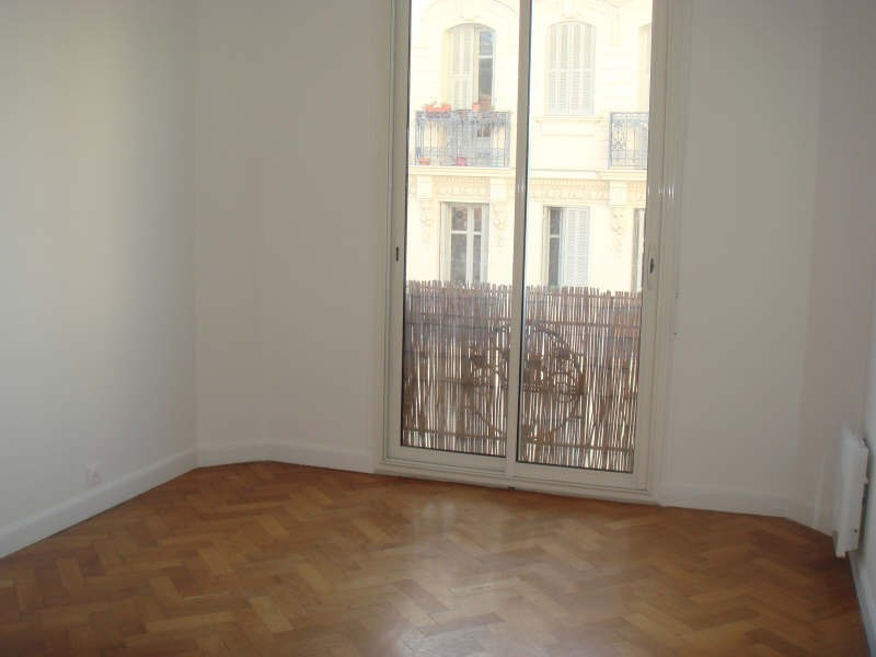 Image_3, Appartement, Nice, ref :01160