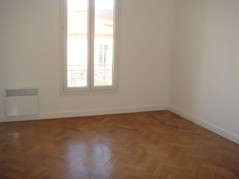 Image_4, Appartement, Nice, ref :01160