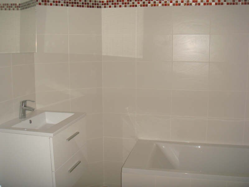 Image_5, Appartement, Nice, ref :01160