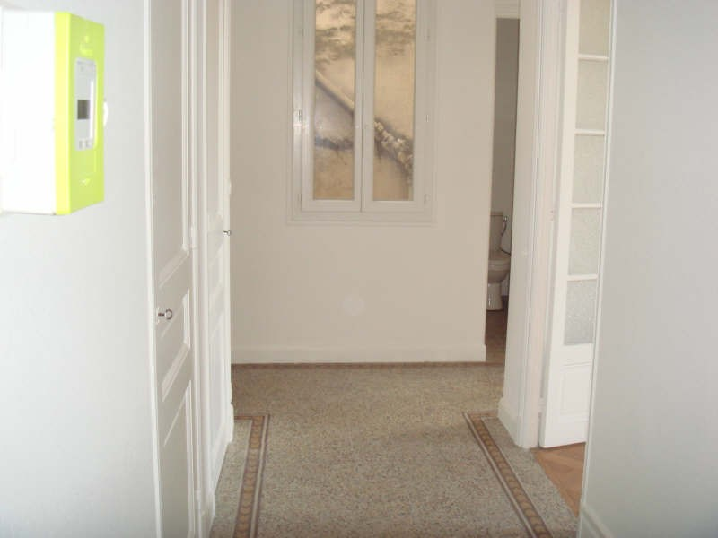 Image_6, Appartement, Nice, ref :01160