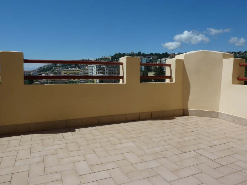 Image_2, Appartement, Nice, ref :00567