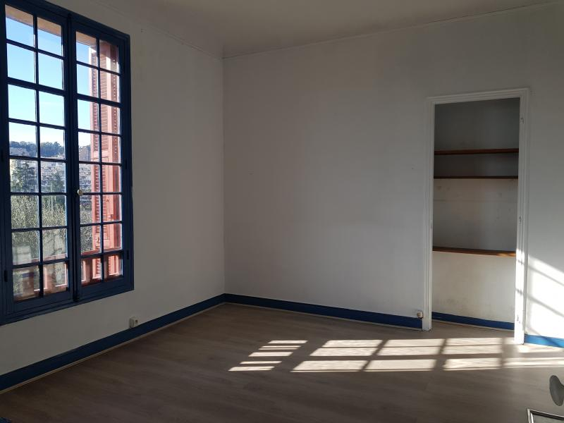 Image_6, Appartement, Nice, ref :00567