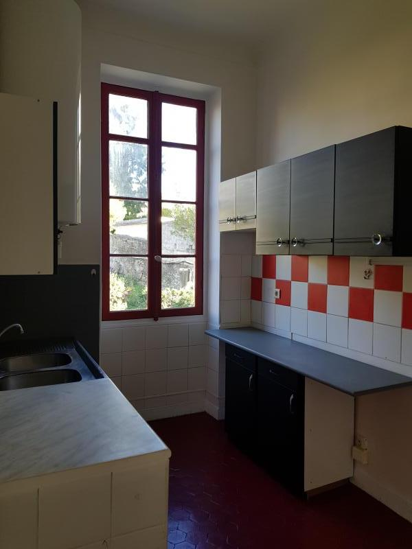 Image_5, Appartement, Nice, ref :00567