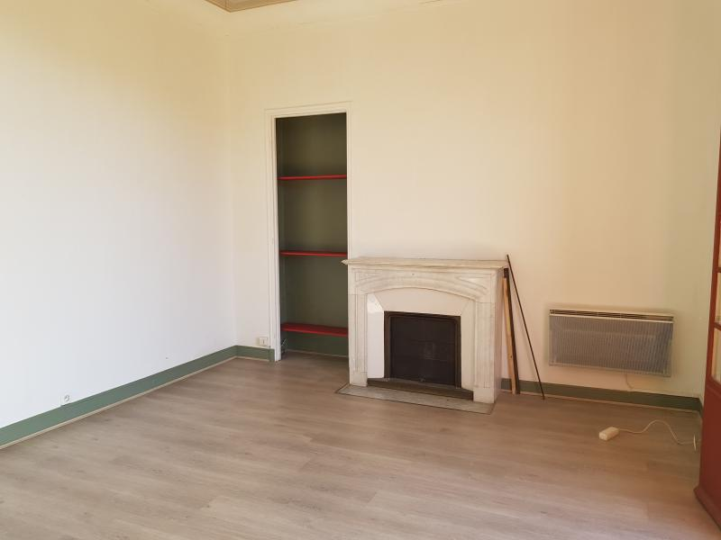 Image_4, Appartement, Nice, ref :00567