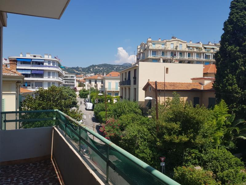 Image_6, Appartement, Nice, ref :00945