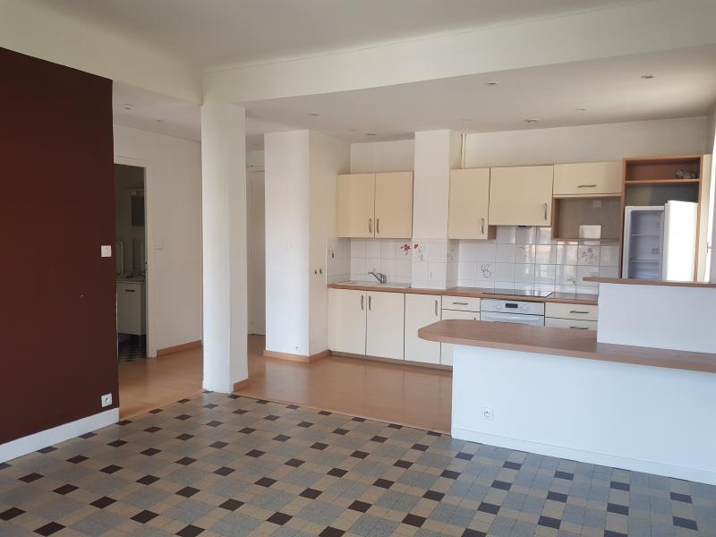 Image_2, Appartement, Nice, ref :00945
