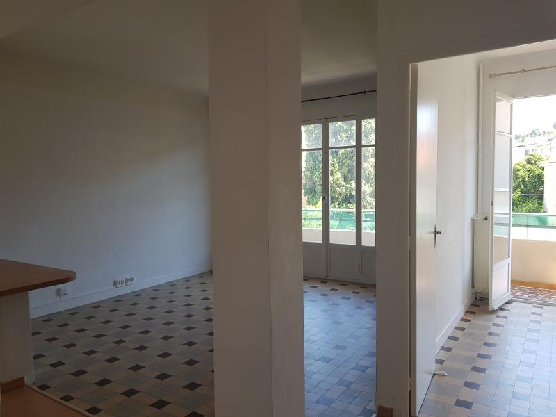 Image_1, Appartement, Nice, ref :00945