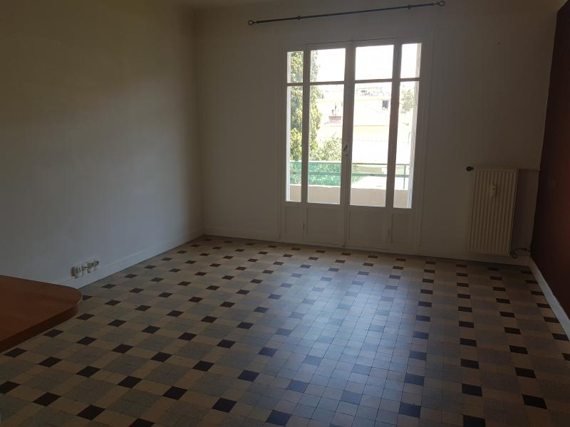 Image_3, Appartement, Nice, ref :00945