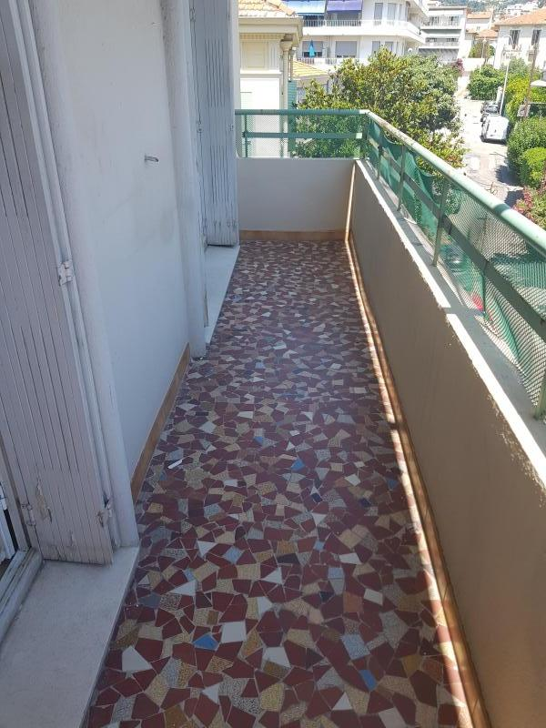 Image_7, Appartement, Nice, ref :00945