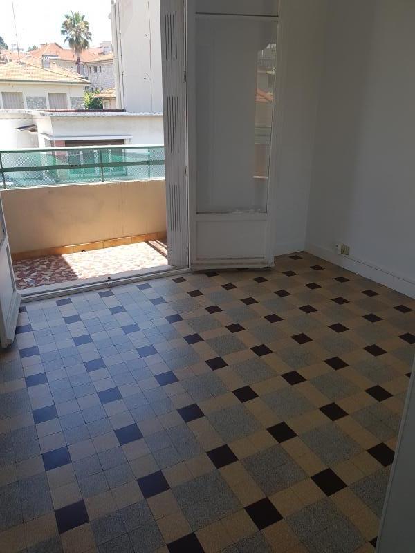 Image_8, Appartement, Nice, ref :00945