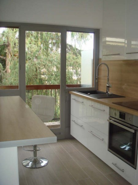 Image_3, Appartement, Nice, ref :01112