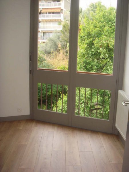 Image_7, Appartement, Nice, ref :01112
