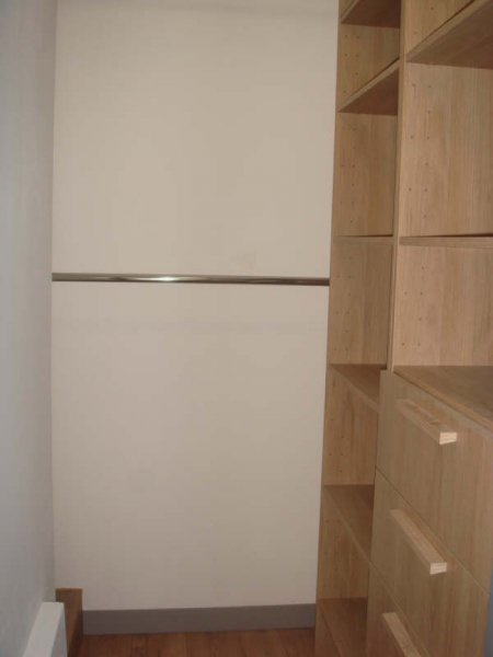 Image_9, Appartement, Nice, ref :01112