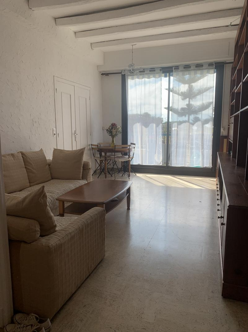 Image_4, Appartement, Nice, ref :1135