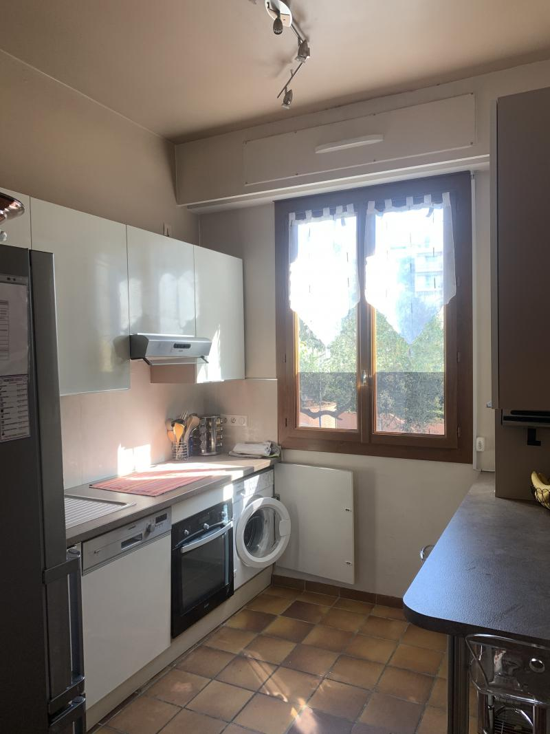 Image_6, Appartement, Nice, ref :1135