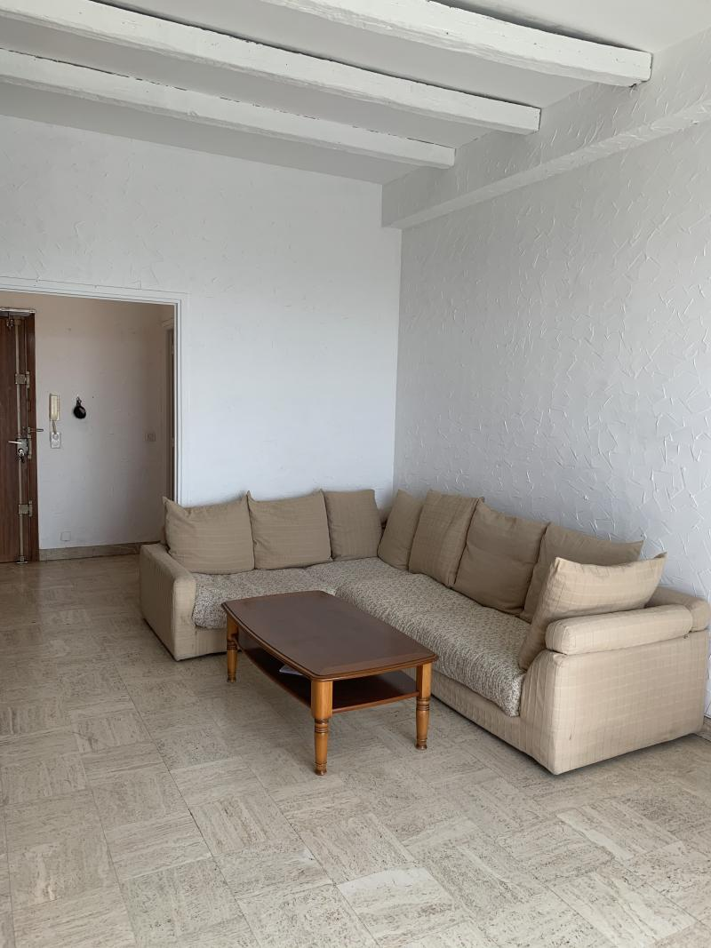 Image_3, Appartement, Nice, ref :1135