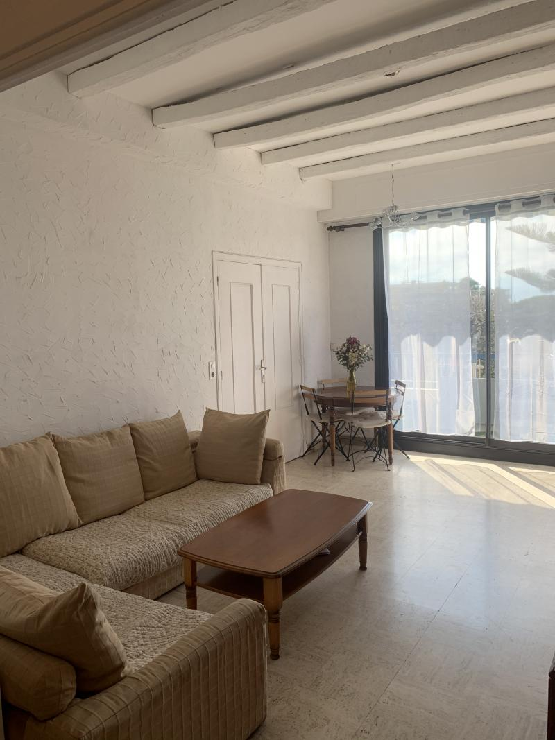 Image_2, Appartement, Nice, ref :1135