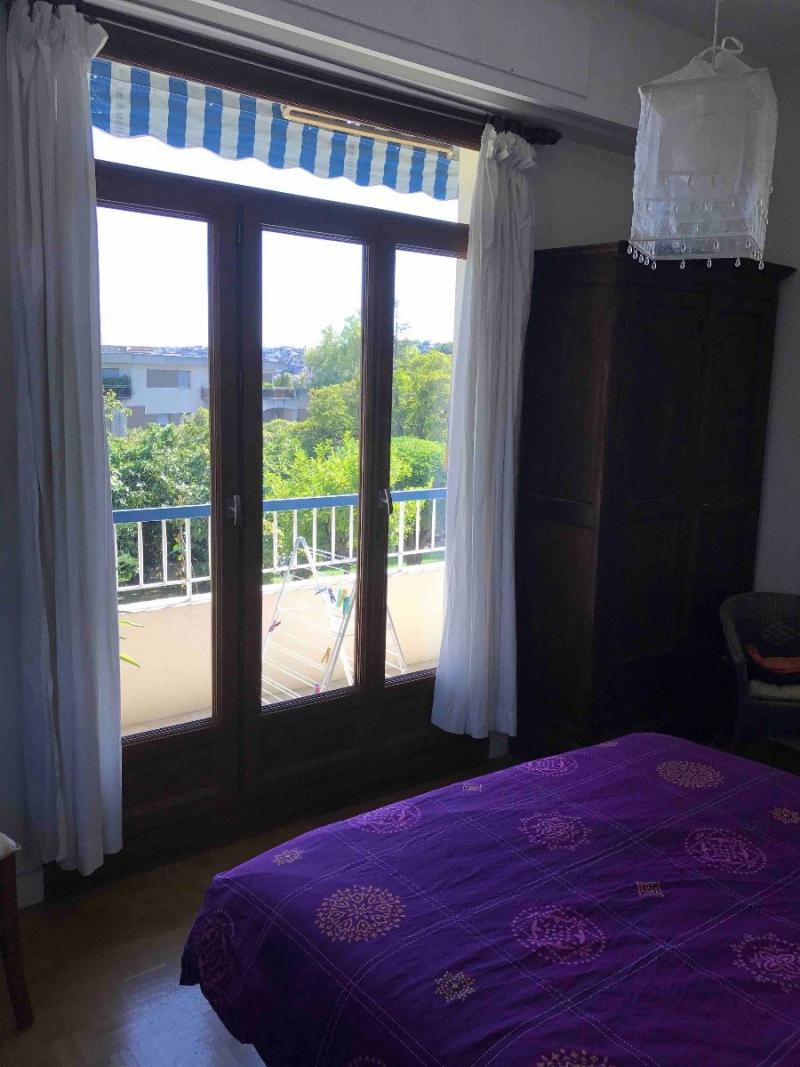 Image_7, Appartement, Nice, ref :1135
