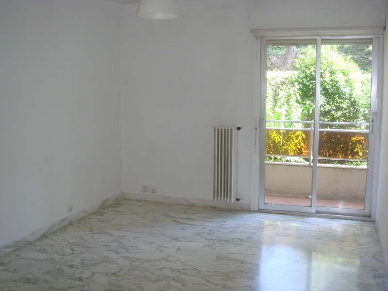 Image_1, Appartement, Nice, ref :00721