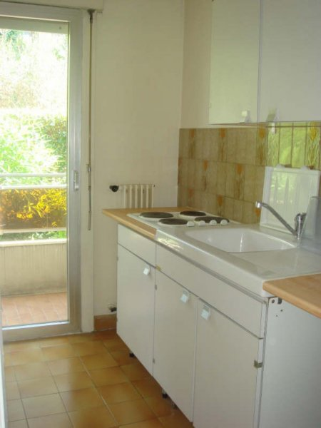 Image_2, Appartement, Nice, ref :00721