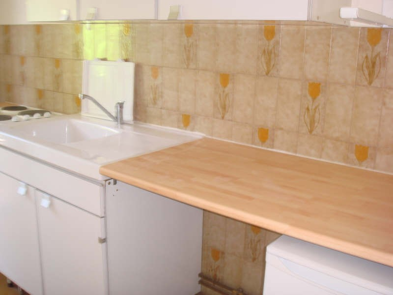 Image_3, Appartement, Nice, ref :00721